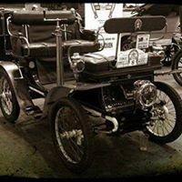 Salon Retromobile - Artcurial Motorcars