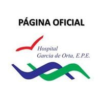 Hospital Garcia de Orta, EPE