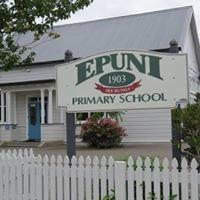 Epuni Primary School