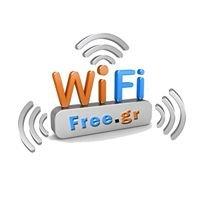 wififree.gr