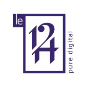 Le1214