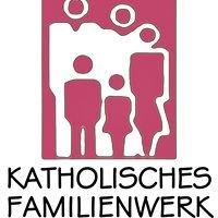 Katholisches Familienwerk Kärnten
