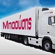 Παναγιωτης  Γεωρ. Μπαουσης Cars & Trucks