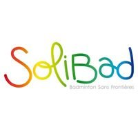Solibad France - page officielle