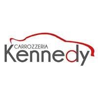 Carrozzeria Kennedy