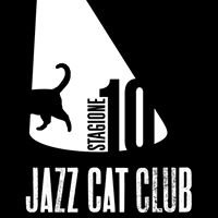 Jazz Cat Club