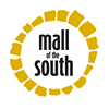 Mall of the South