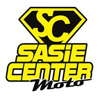 Sasie Center Moto