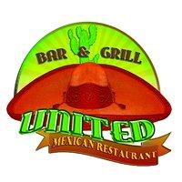 United Mexican Restaurant  Bar & Grill