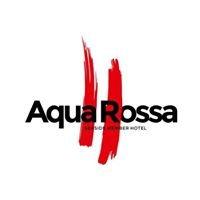 Aqua Rossa Hotel