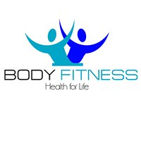 Body Fitness Aguadilla