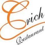 Restaurant Crich