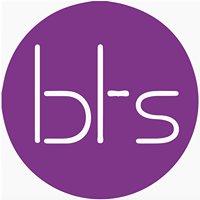 BTS Cinéma et Audiovisuel