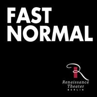 Next to Normal - Fast Normal Berlin