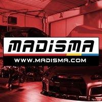 Madisma Racing GmbH