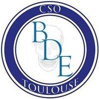 Bde Cso Toulouse