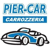 Carrozzeria Pier Car