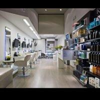 MAGAZZINO Hair Care - ΚΟΜΜΩΤΗΡΙΑ