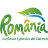 Ente Nazionale per il Turismo della Romania
