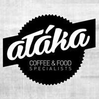 Ατάκα