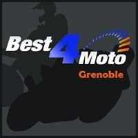 BEST 4 MOTO