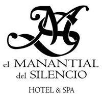 Hotel El Manantial del Silencio