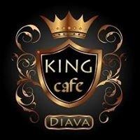 KING CAFE