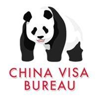 China Visa Bureau
