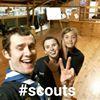 Westshore Sea Scouts, New Zealand.