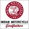 Godfatherbikes US-Motorcycle Repair & SALE