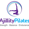 Ajillity Pilates