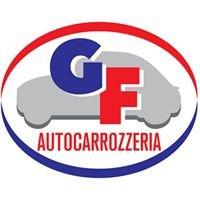 G.F. autocarrozzeria
