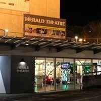 Herald Theatre