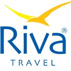 RIVA Travel - Milos Island