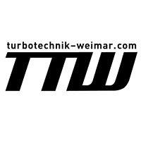 Turbotechnik-Weimar
