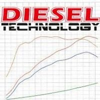 Diesel Technology Chiptuning