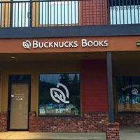Bucknucks Books