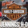 Jennings Harley-Davidson