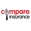 compareinsurance.com.au