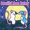 Beautiful Moon Rat Care - Advice, Boarding, AMA