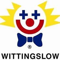 Wittingslow Carnivals