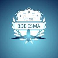 Bde Esma Aviation Academy