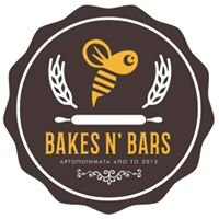 Bakes n' Bars