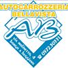 Autocarrozzeria Bellavista