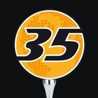 Golfclub-35