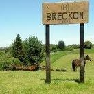 Breckon Farms
