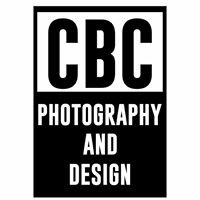 CBC Photography and Design