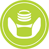 Klokow Industrietechnik GmbH - ALLES WAS VERBINDET ©