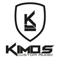 Kimos Custom Audio
