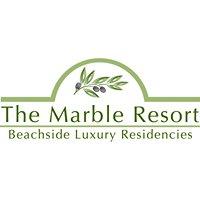 The Marble Resort - Luxury Villas Evia